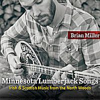 Minnesota Lumberjacks Songs